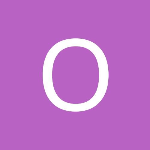 ong_edward
