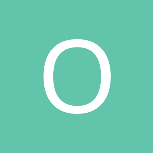 Octagon_UK