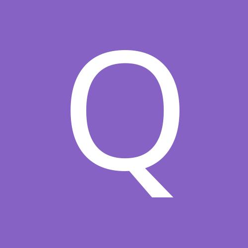 qcbook