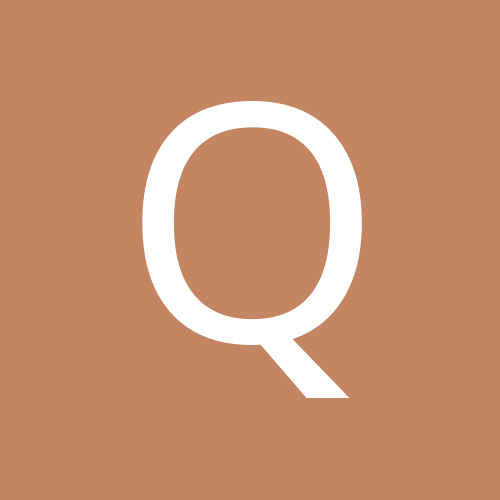 QSeeSupport