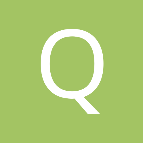 quinnmoab