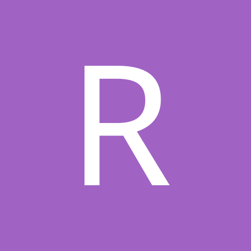 ronhithcox