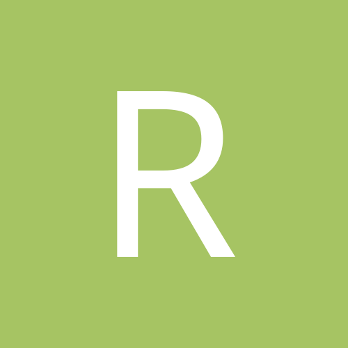 redmercurypr