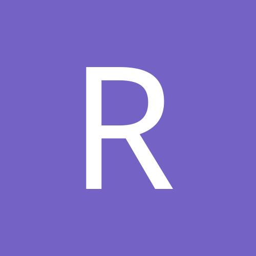 roger_roger