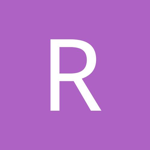royjackson