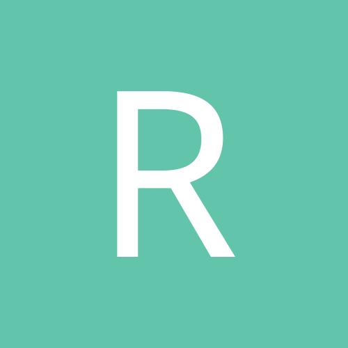 rocmay