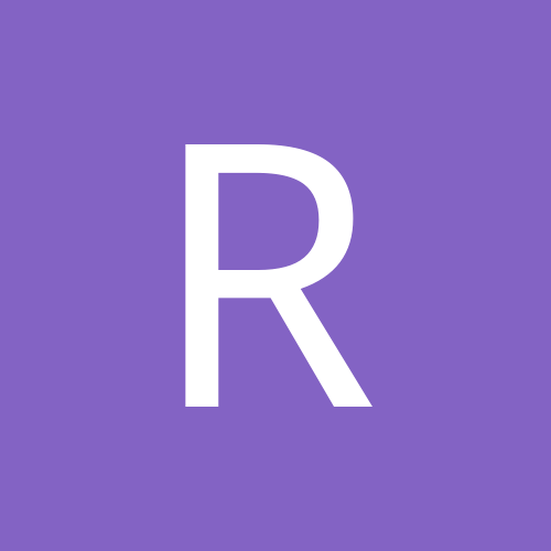 RWPDX