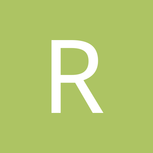 richynysmon