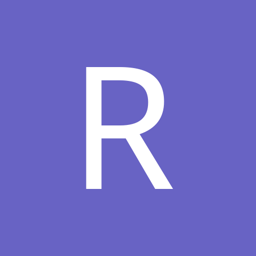 ryantonner01