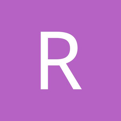 robbyclark