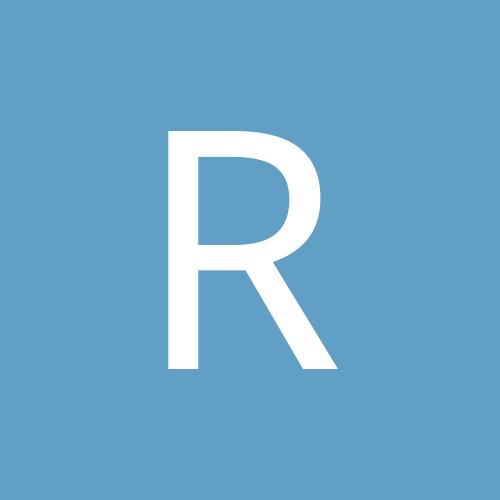 HikVision Remote Access Problem - HD Analog - CCTVForum com