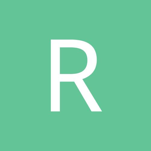 R083RT