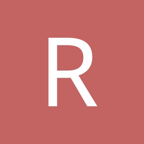 RalphCCTV