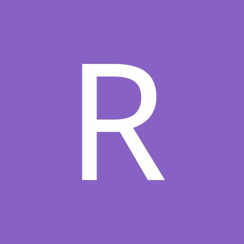 rhymerx