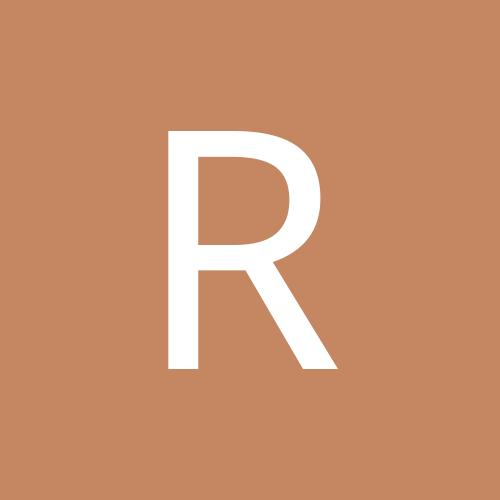 Rajathangaraj