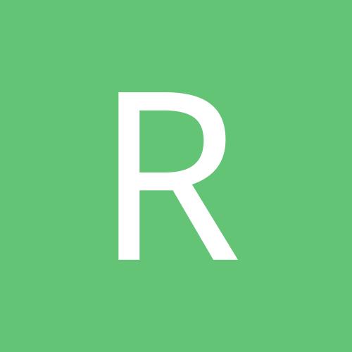 rccctv