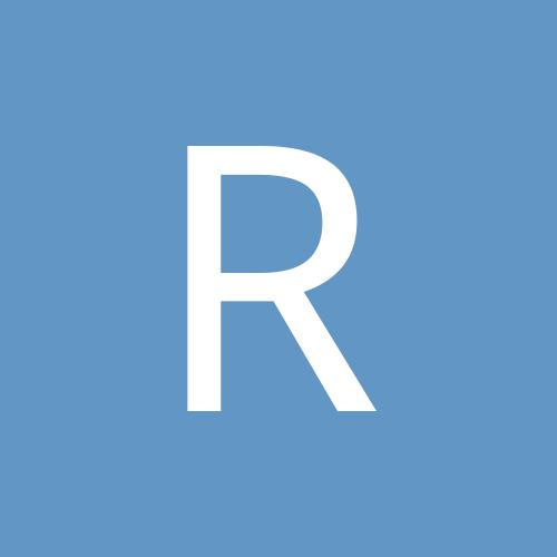 rodrhern