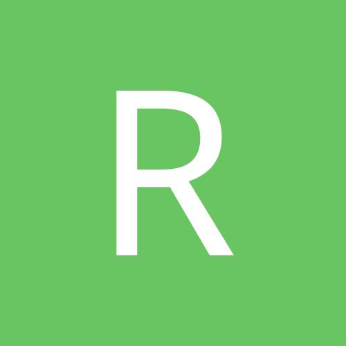 randy@wholesaledialup.com