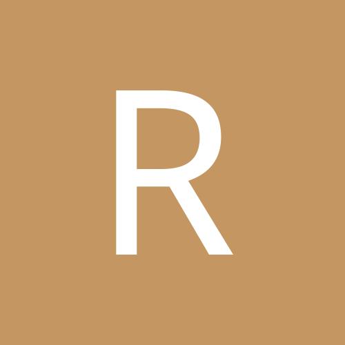 Ryanosu