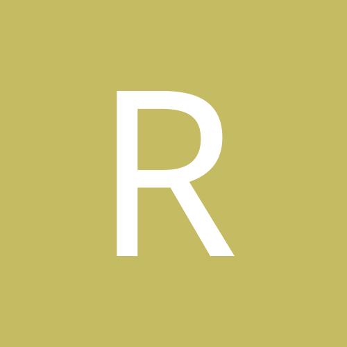 RyanR
