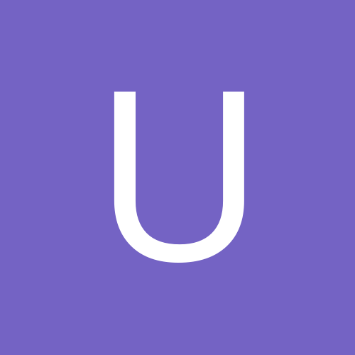 UKSecurityShop