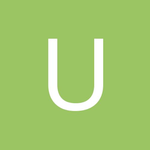 unix1992