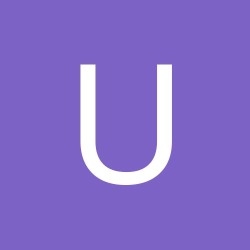 UMDRanger