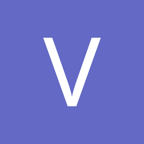 veotron
