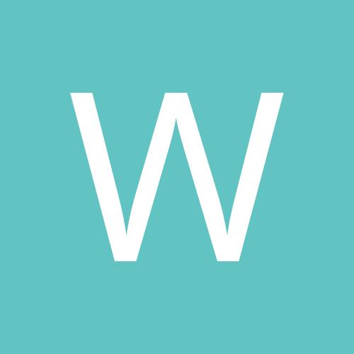 WRS_Mark
