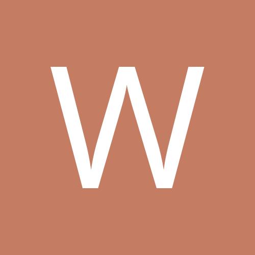 waldous