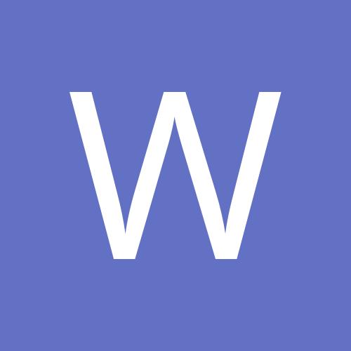 warwickwater