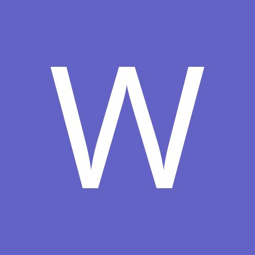 webbyz