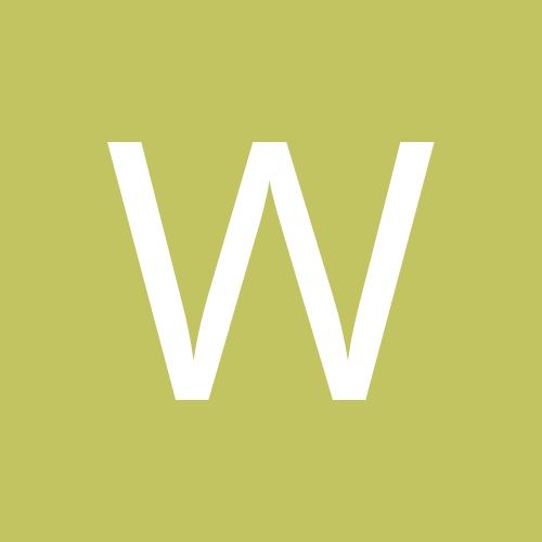 wirenut386