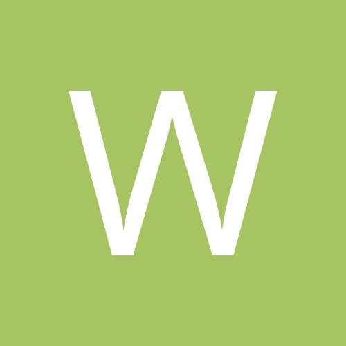 WarehouseSportsCCTV