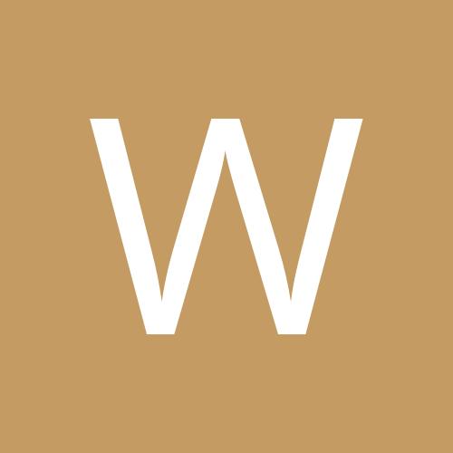 wesam_az