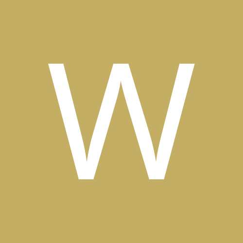 weldmore