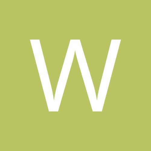 WILDCATSWON1