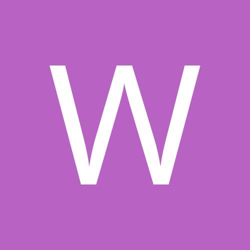 wanglu_catherine