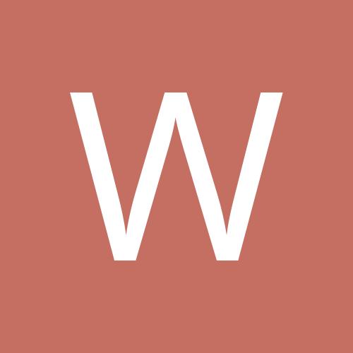 WizCam