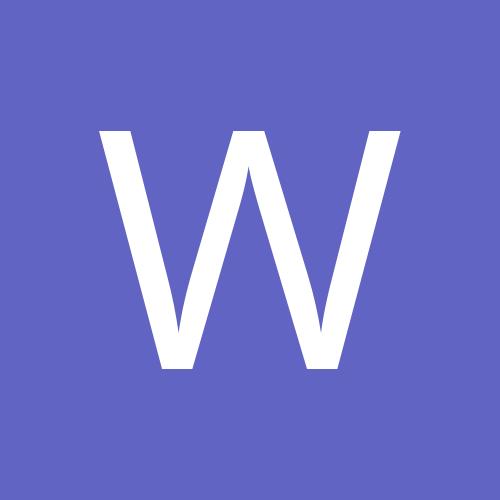 wondcam