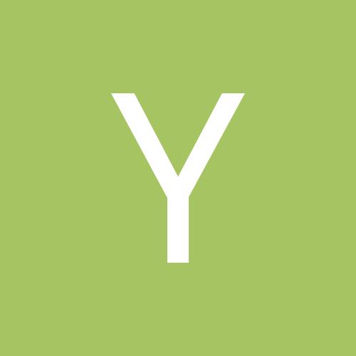 YAMIMAYCHIC