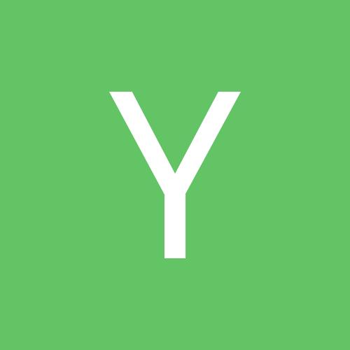 yardleyrod