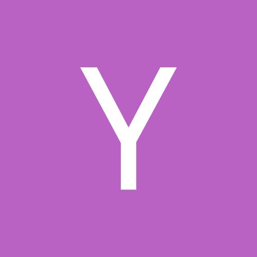 yonggang1100