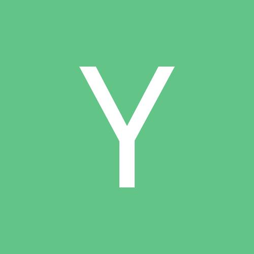 yl_fang