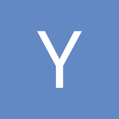yorgenis_paracare