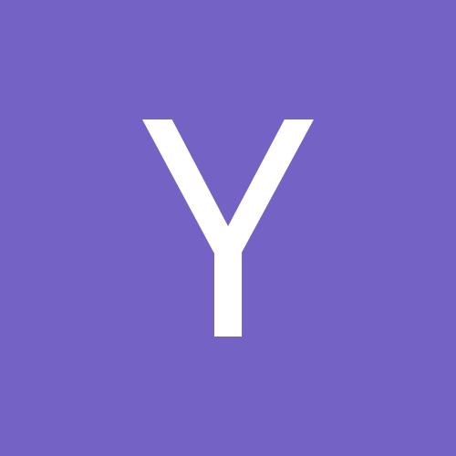 yycguy