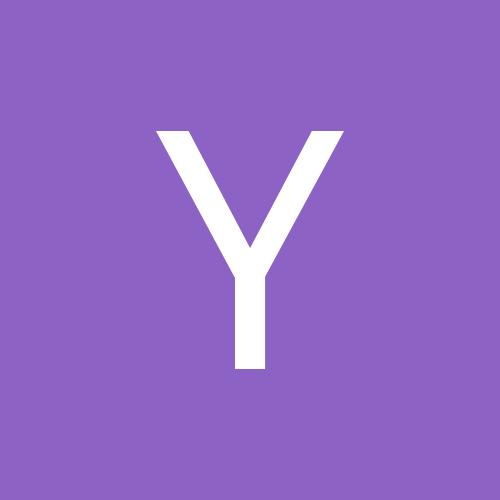 YannFr