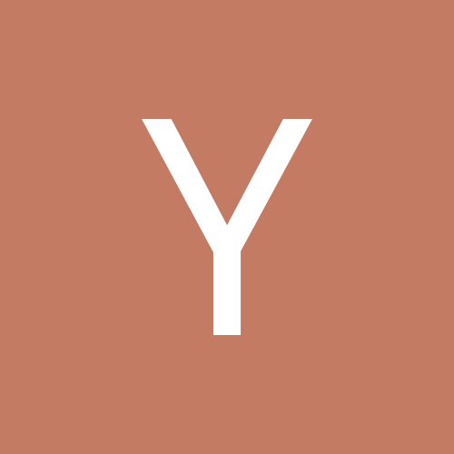 yclin_nuuo