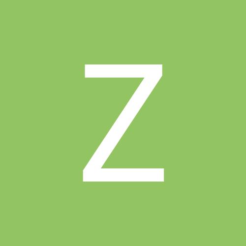zaibi1230