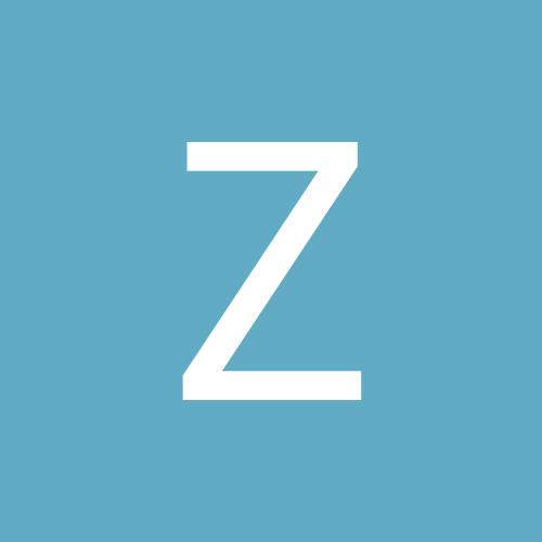 ZayNet